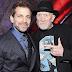 """Frank Miller comenta sobre a referência de """"O Cavaleiro das Trevas"""" nos filmes de Zack Snyder"""