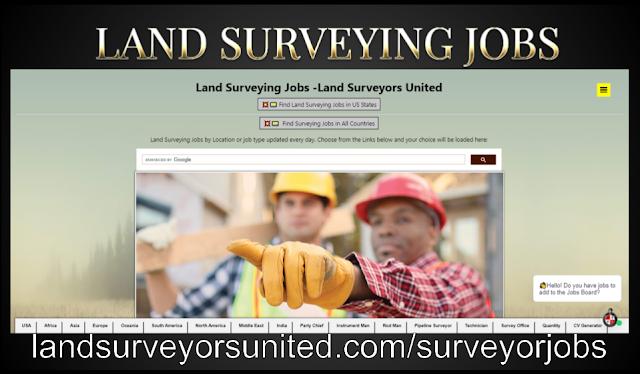 land-surveyor-jobs.png