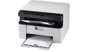 Help increase productivity alongside fast impress speeds  Brother DCP-1510E Driver Downloads