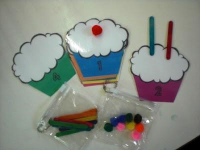 Http Gluedtomycraftsblog Com   Paper Plate Beach Ball Kid Craft Html