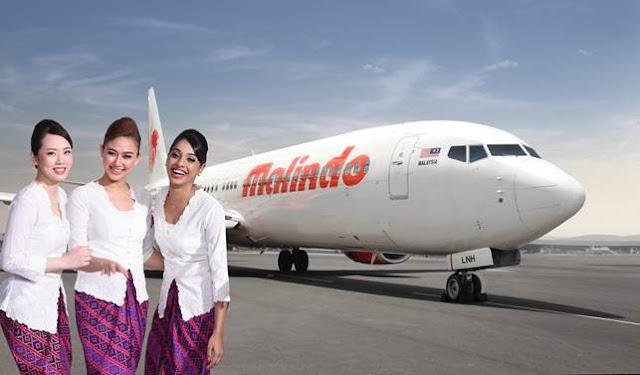 Malindo-Air-adalah-bagian-dari-Lion-Air-Group-terbang-ke-Da-Nang-Vietnam