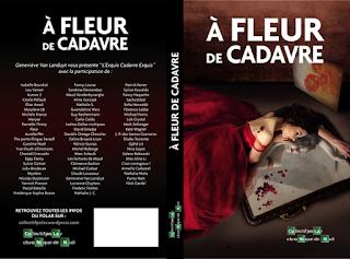 couverture-de-notre-exquis-cadavre-exquis-a-fleur-de-cadavre.png