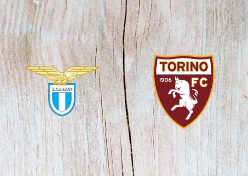 Lazio vs Torino - Highlights 29 December 2018