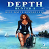 Full Version Depth Hunter 2 Deep Water Adventures