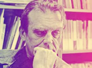 Czeslaw Milosz (1911 - 2004)