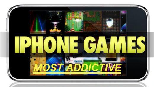 Most-Addictive-Games