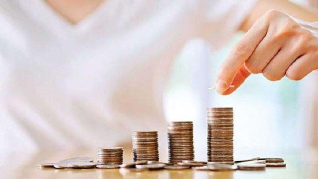 NPS अकाउंट खोलें अपनी पत्नी के नाम पर, 5,000 रुपये प्रति माह का निवेश देगा 1 करोड़ से ज्यादा की रकम