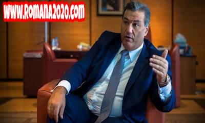 أخبار المغرب القرض الفلاحي يوقع خطا ائتمانيا جديدا مع الوكالة الفرنسية للتنمية بقيمة 16.8 مليون درهم