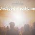 Lição 5 - A Unidade da Raça Humana