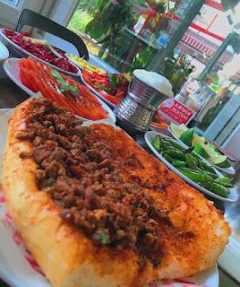 abidin tantuni biftek yenişehir mersin menü fiyatlar abidin tantuni iletişim telefon