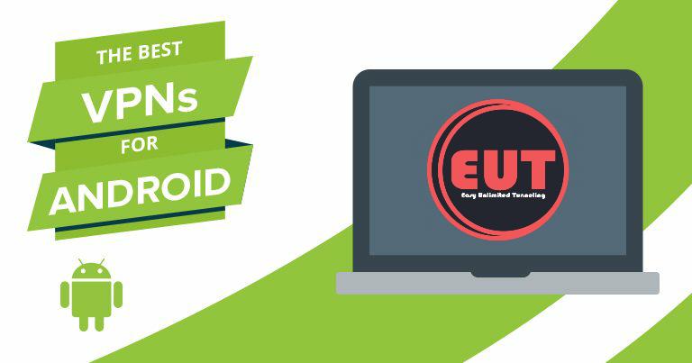 Mengubah Kuota OMG Menjadi Kuota Flash ( 24 jam Reguler ) Support Gaming Dengan Aplikasi EUT VPN.