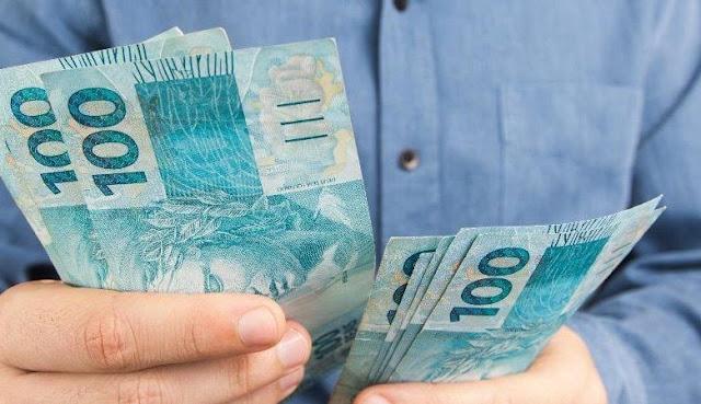 Criação do imposto único está sendo discutido com estados e municípios