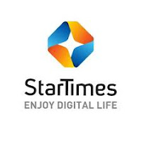 New Opportunities at Startimes Tanzania