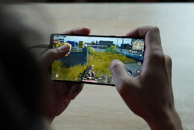 نصائح وحيل للفوز في لعبة pubg mobile للمبتدئين والمحترفين - احتراف لعبة ببجي