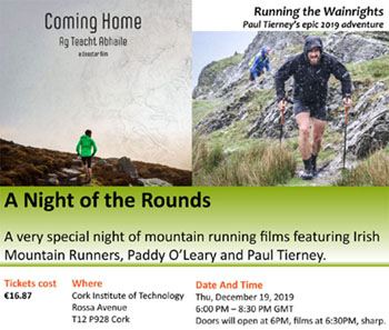 https://corkrunning.blogspot.com/2019/12/notice-screening-of-two-mountain.html