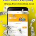 Kiếm tiền với App VeeU Funny Video Community