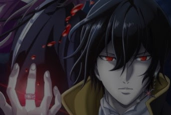 Noblesse Episode 11 Subtitle Indonesia