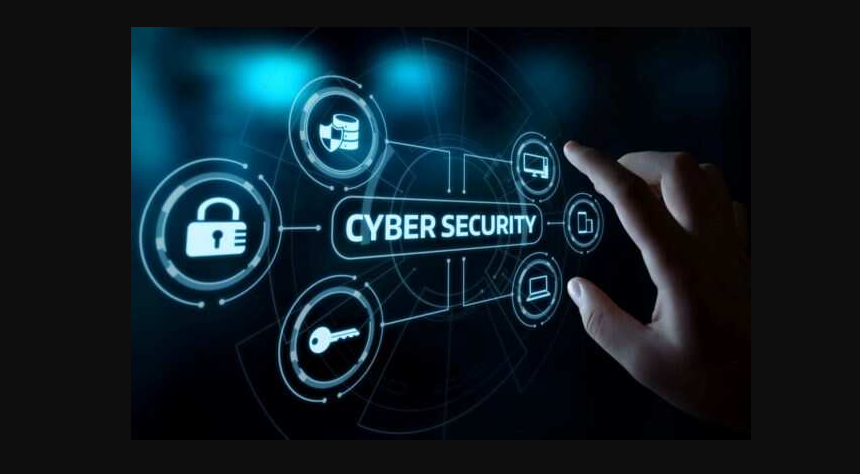 Ways Defense Contractors Can Improve Cybersecurity and Compliance