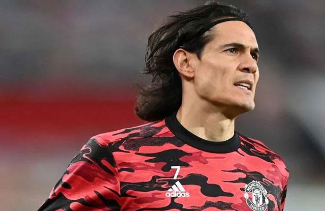 Respon Manchester United