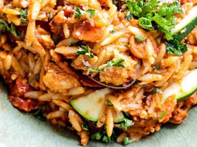 Healthy Recipes   Orzо Pasta Rесіре with Tоmаtоеѕ, Bаѕіl аnd Pаrmеѕаn, Healthy Recipes For Weight Loss, Healthy Recipes Easy, Healthy Recipes Dinner, Healthy Recipes Pasta, Healthy Recipes On A Budget, Healthy Recipes Breakfast, Healthy Recipes For Picky Eaters, Healthy Recipes Desserts, Healthy Recipes Clean, Healthy Recipes Snacks, Healthy Recipes Low Carb, Healthy Recipes Meal Prep, Healthy Recipes Vegetarian, Healthy Recipes Lunch, Healthy Recipes For Kids, Healthy Recipes Crock Pot, Healthy Recipes Videos, Healthy Recipes Weightloss, Healthy Recipes Chicken, Healthy Recipes Heart, Healthy Recipes For One, Healthy Recipes For Diabetics, Healthy Recipes Smoothies, Healthy Recipes For Two, Healthy Recipes Simple, Healthy Recipes For Teens, Healthy Recipes Protein, Healthy Recipes Vegan, Healthy Recipes For Family, Healthy Recipes Salad, Healthy Recipes Cheap, Healthy Recipes Shrimp, Healthy Recipes Paleo, Healthy Recipes Delicious, Healthy Recipes Gluten Free, Healthy Recipes Keto, Healthy Recipes Soup, Healthy Recipes Beef, Healthy Recipes Fish, Healthy Recipes Quick, Healthy Recipes For College Students, Healthy Recipes Slow Cooker, Healthy Recipes Tuna, Healthy Recipes Sides, Healthy Recipes Zucchini, Healthy Recipes Broccoli, Healthy Recipes Spinach,  #healthyrecipes #recipes #food #appetizers #dinner #orzo #pasta #tomatoes #basil #parmesan