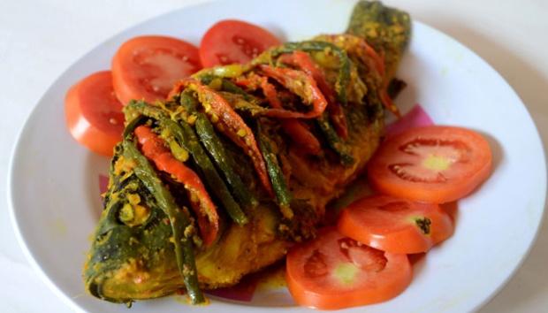 5-manfaat-makan-ikan-untuk-kesehatan
