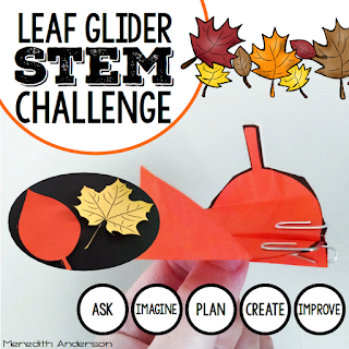 https://www.teacherspayteachers.com/Product/Fall-STEM-Challenge-Leaf-Glider-2789807?utm_source=Momgineer%20Blog&utm_campaign=Leaf%20Glider%20STEM%20Challenge