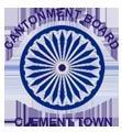 Clement Town Chawani Dehradun Uttarakhand Jobs Career Vacancy Notification