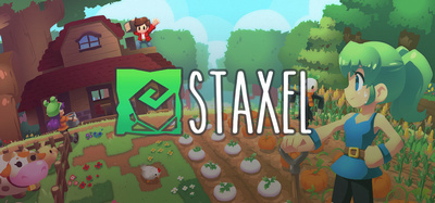 staxel-pc-cover