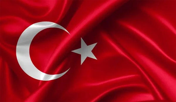 TURKISH IPTV M3U PLAYLIST FREE SERVER BY RECEIVER UPDATES 25/11/2020