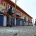 जम्मू-कश्मीर : सोपोर में आतंकियों ने किया ग्रेनेड हमला, दो एसपीओ घायल