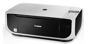 Canon PIXMA MP220 Driver Download free
