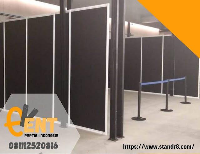 Pembatas Ruangan Jakarta Pusat | Jaul Sewa Sekat Ruangan Partisi R8 081112520816