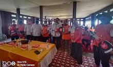 Rakerda Sambil Wisata Digelar PKS Sidrap di Lowita Center Pinrang