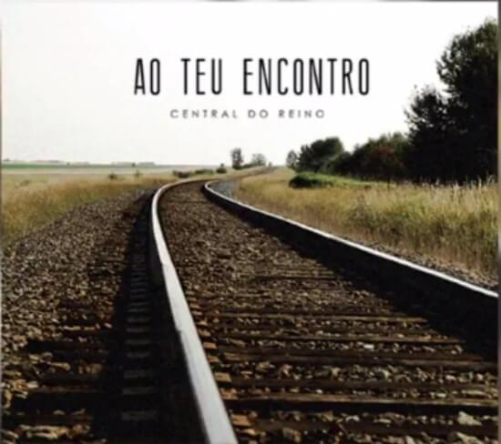 """Banda Central do Reino lança álbum """"Ao Teu Encontro"""""""