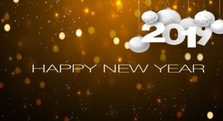 happy new year quotes images wishes and golden greetings