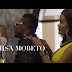 New Video : Christian bella Ft. Hamisa mobetto - BOSS  | Download Mp4