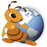 Ant Download Manager Pro Full version