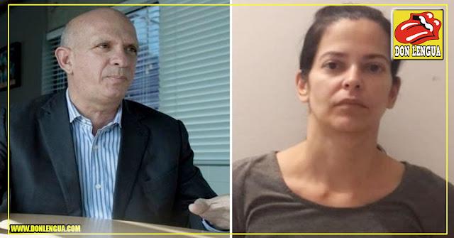 Pollo Carvajal pide a los políticos que no sigan negociando con Maduro
