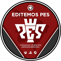 eFootball PES 2020 PS4 Option File by Editemos PES
