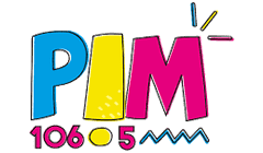 Radio PIM 106.5 FM