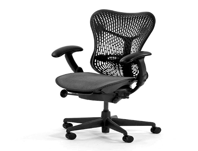 best buy ergonomic office chair for lower back problems online