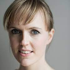 Comedian: Holly Walsh  Wikipedia, Biography,  Husband: Who Is She Married To?