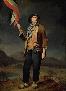 Louis Léopold Boilly  (1761–1845)