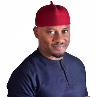 Yul Edochie advised married people on what marriage should be all about