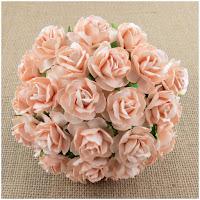 https://www.artimeno.pl/kwiatki/7497-wild-orchid-crafts-wild-roses-pale-peach-50szt-30mm.html