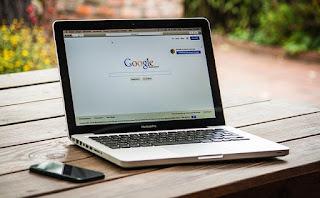 6 Cara Mengatasi Google Chrome Tidak Bisa Dibuka di Laptop/PC