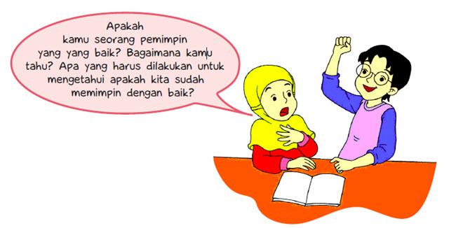 Musyawarah Budaya Indonesia