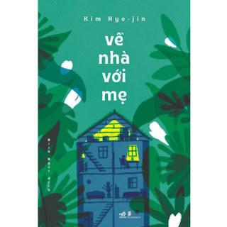 Sách - Về Nhà Với Mẹ ebook PDF-EPUB-AWZ3-PRC-MOBI