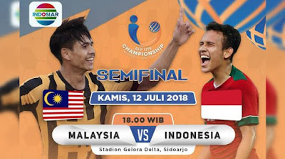 Egy Maulana Vikri Datang Timnas Indonesia U-19 Siap Lawan Malaysia