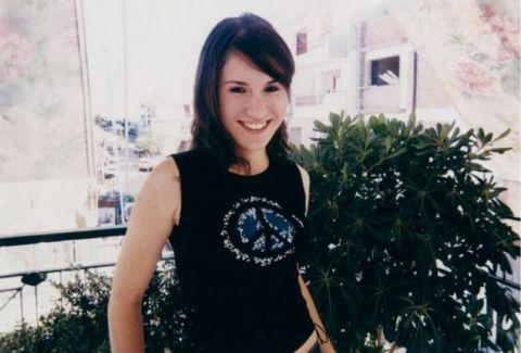 """Συγκλονίζει 27χρονη Ελληνίδα: """"Γεννήθηκα χωρίς Mήτρα, τράχηλo και κόλπo""""! Ποιο είναι το σπάνιο σύνδρομο; (PHOTOS)"""
